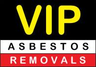 Asbestos Removal Sydney | VIP Asbestos Removal Sydney